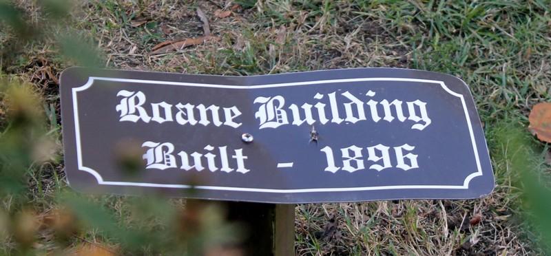 Built 1896
