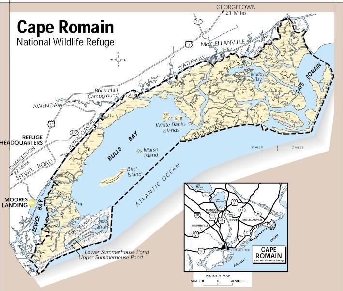 large_xcape_romain_map.JPG