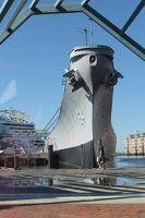 77398977724587-Battleship_W..et_Norfolk.jpg
