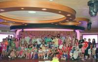Cruise Critics photo on embarkation day