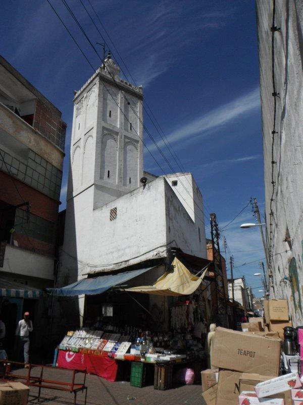 large_Casablanca..urroundings.jpg