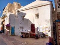 Essaouira, Zaouia Kadiria