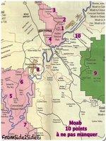 moab-map
