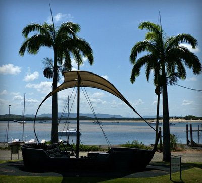 031117_30_..at_Cooktown.jpg