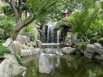 311217.06 Chinese Gardens