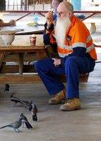 261017_08_Santa_Claus.jpg