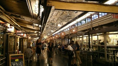 Chelsea-Market2.jpg