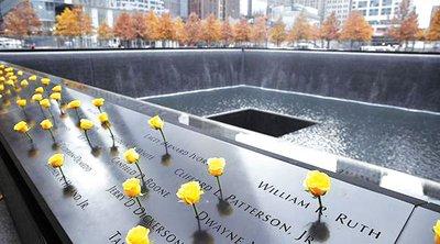 sept11-memorial-veterans-day-pic1