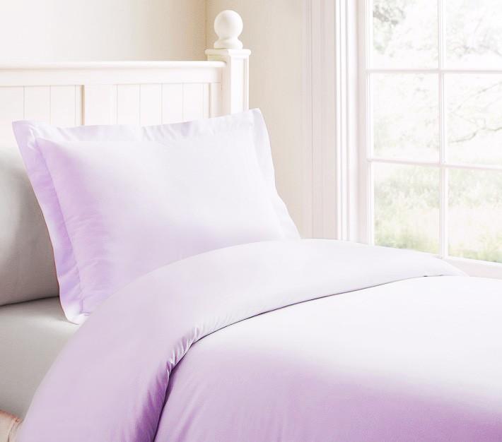 Organic Cotton Duvet Covers Welllivingshop
