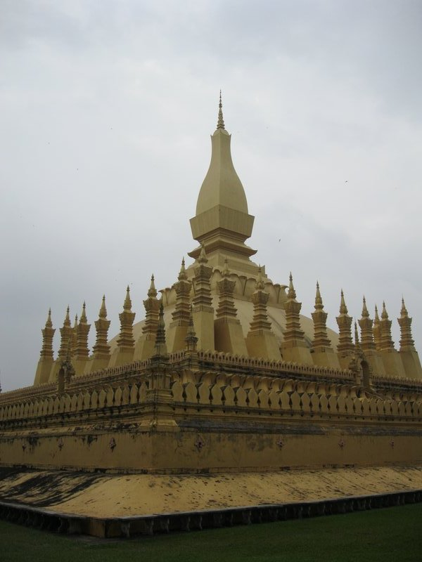 Indochina 032