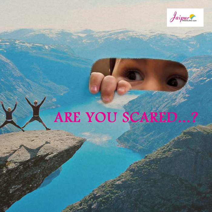 Are-you-Scared