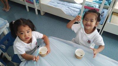 A_Wonderfu..e_Kids__10_.jpg