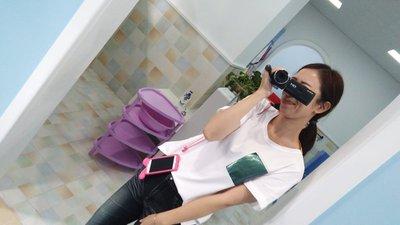 A_Wonderfu..e_Kids__13_.jpg