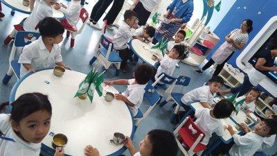 A_Wonderfu..e_Kids__16_.jpg