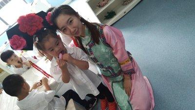 A_Wonderfu..e_Kids__20_.jpg