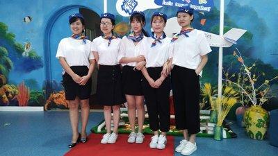 A_Wonderfu..e_Kids__24_.jpg