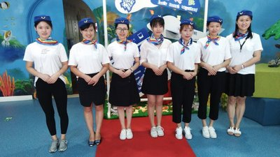 A_Wonderfu..e_Kids__26_.jpg
