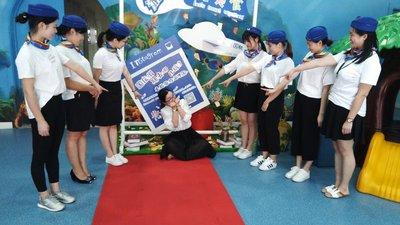 A_Wonderfu..e_Kids__28_.jpg