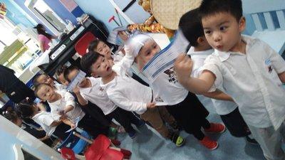 A_Wonderfu..he_Kids__2_.jpg
