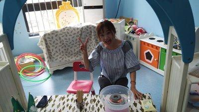 A_Wonderfu..he_Kids__3_.jpg
