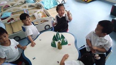 A_Wonderfu..he_Kids__4_.jpg