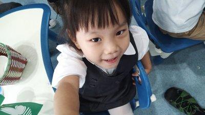 A_Wonderfu..he_Kids__6_.jpg