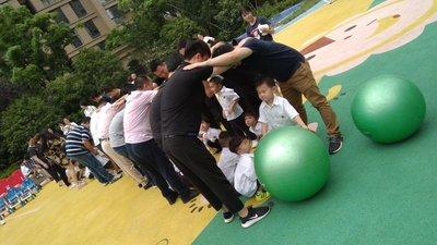 Fathers_Day_Fun__25_.jpg