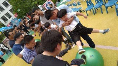 Fathers_Day_Fun__30_.jpg