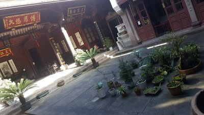 Finance_Hi..Museum__19_.jpg