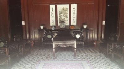 Finance_Hi..Museum__20_.jpg