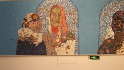 Finance_Hi..Museum__39_.jpg