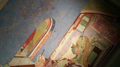 Finance_Hi..Museum__50_.jpg