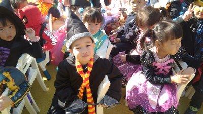 Halloween_.._Games__13_.jpg