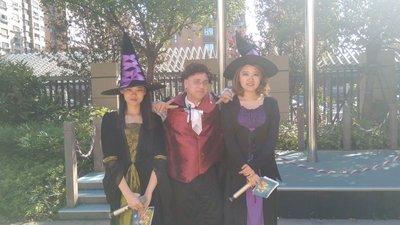 Halloween_.._Games__14_.jpg