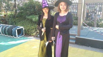 Halloween_.._Games__15_.jpg