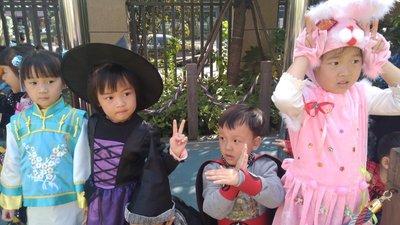 Halloween_.._Games__17_.jpg