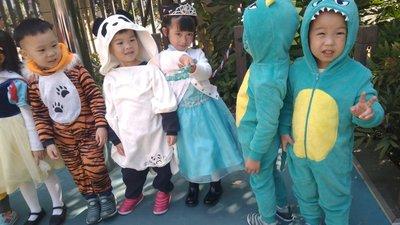 Halloween_.._Games__18_.jpg