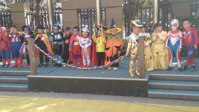 Halloween_.._Games__19_.jpg
