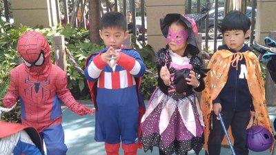 Halloween_.._Games__21_.jpg