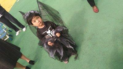 Halloween_.._Games__22_.jpg