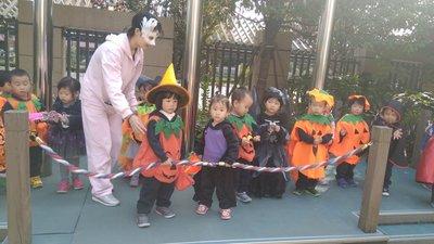 Halloween_.._Games__25_.jpg