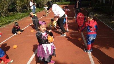 Halloween_.._Games__34_.jpg