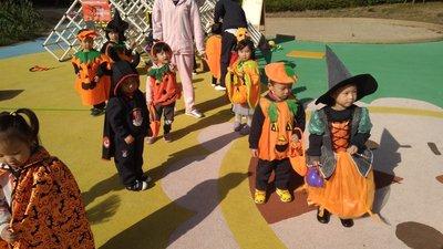 Halloween_Fun___Games__5_.jpg