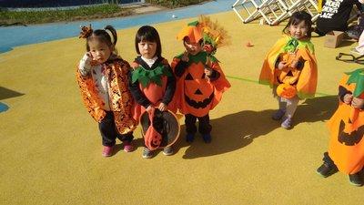 Halloween_Fun___Games__8_.jpg