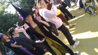 Halloween_Fun___Games__9_.jpg