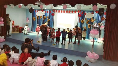 Kinder_New.._Party__10_.jpg