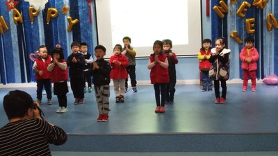 Kinder_New.._Party__11_.jpg