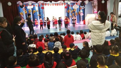 Kinder_New.._Party__13_.jpg