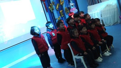 Kinder_New.._Party__19_.jpg