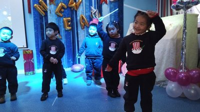 Kinder_New.._Party__23_.jpg